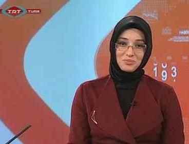 هجوم دختران ایرانی به تلویزیون ترکیه برای شوهریابی!