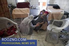 جان دادن زن فقیر به خاطر نداشتن هزینه های زایمان در بیمارستان سلماس