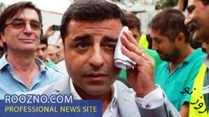 تصویب لایحه جنجالی لغو مصونیت نمایندگان در پارلمان ترکیه/رای تاریخی اردوغان کابوس نمایندگان کرد شد