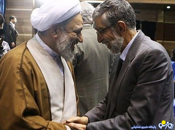 آیا ایران جام زهر را خواهد نوشید؟/تندروها با پیروزی در انتخابات مجلس شاید با امریکا مذاکره کنند