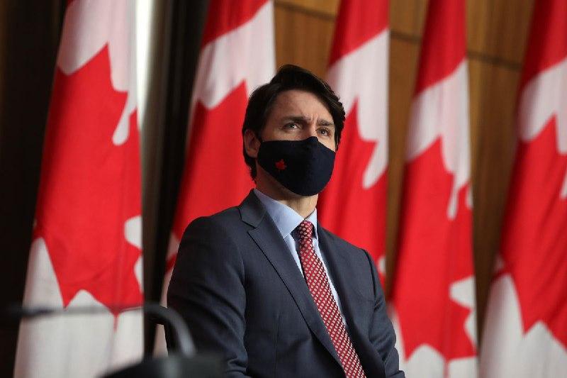 کانادا: واکسیناسیون کرونا در کشور تا پایان تابستان به پایان می رسد