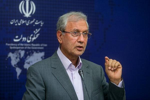 ربیعی: کشور با ۵ مسأله کلان مواجه است که ظرفیت تبدیل شدن به بحران را دارد؛ همه این بحرانها در خوزستان خودنمایی کردهاند