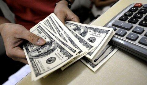 قیمت دلار و یورو در بازار آزاد، امروز ۲۴ شهریور ۱۴۰۰