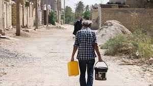 هشدار مرکز پژوهشهای مجلس به پیامد تنش آبی در بیش از ۲۵۰ شهر