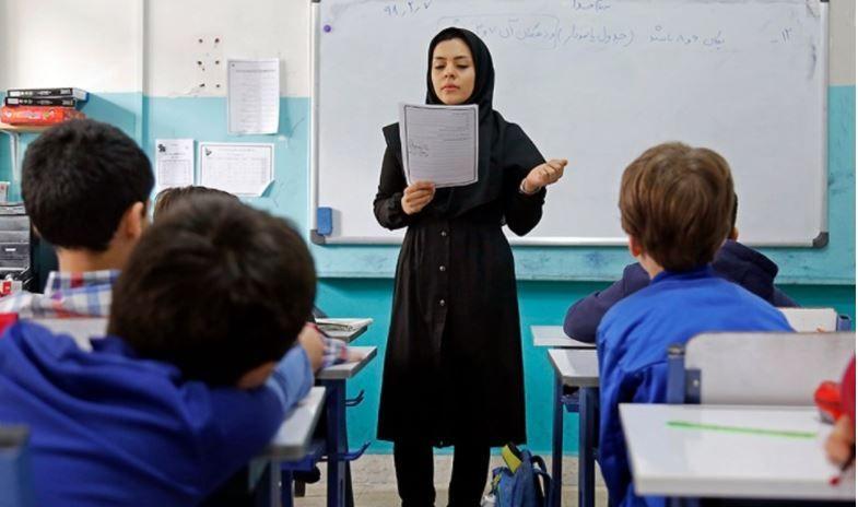 بند جنجالی لایحه رتبه بندی معلمان چه می گوید؟