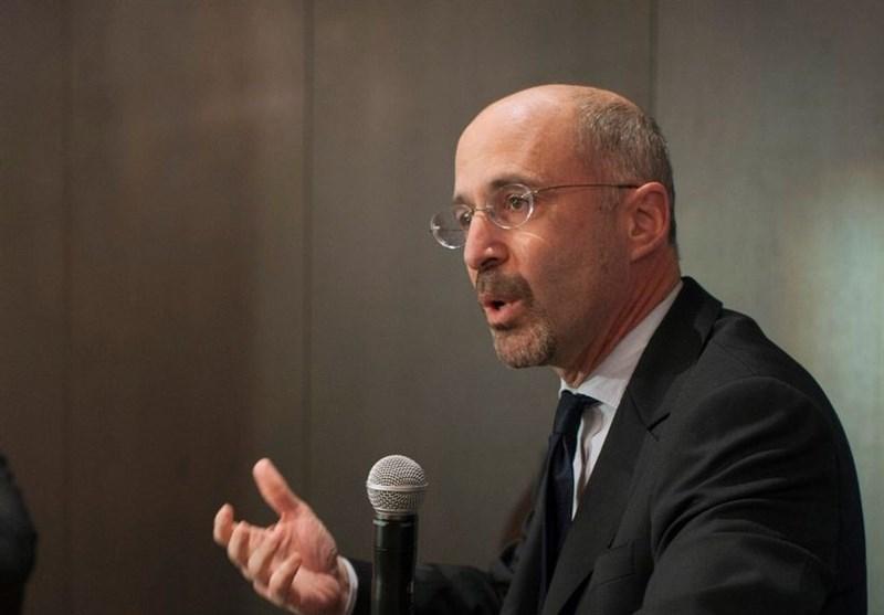 رابرت مالی: هنوز این احتمال وجود دارد که ایران به برجام برنگردد