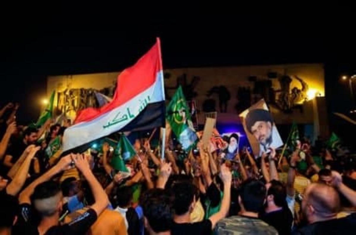 انتخابات عراق و پیامدهای آن  برنده و بازندهها، کدام گروهها بودند؟