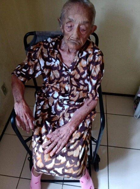 کرونا جان سومین فرد پیر جهان را گرفت