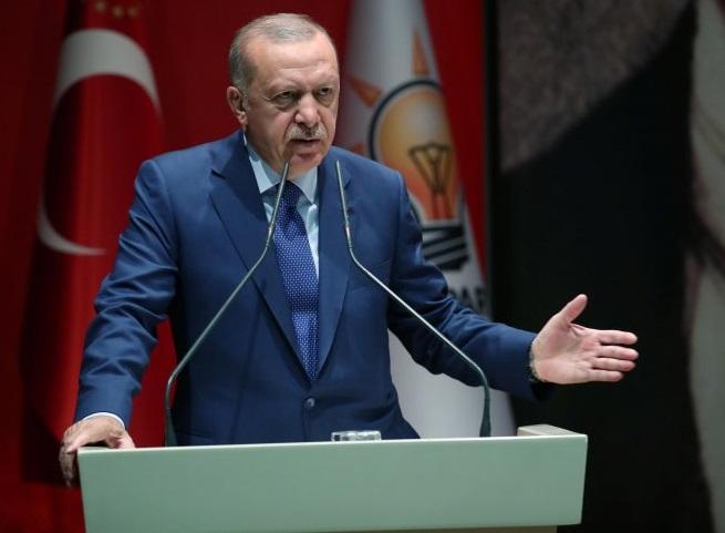 خشم اردوغان از واشنگتن چقدر واقعی است؟ / رئیس جمهوری که تهدیداتش علیه بشار اسد، اسرائیل و قاتلان خاشقچی را عملی نکرد